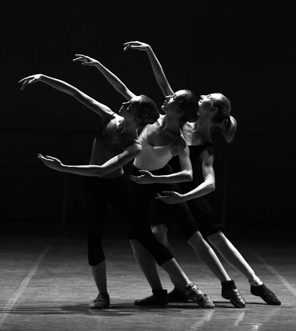ballet-home